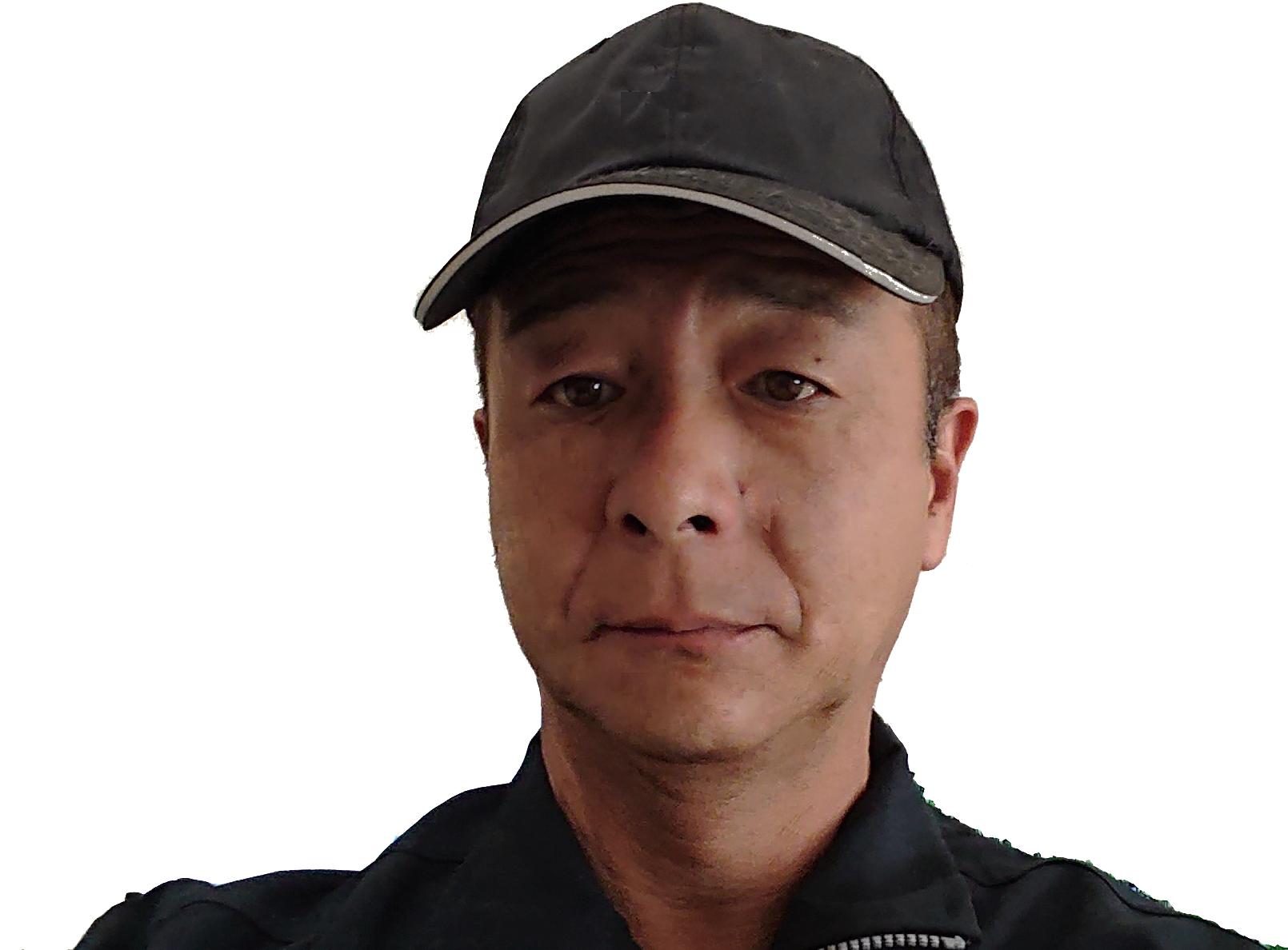 ケイズ_kobayashi